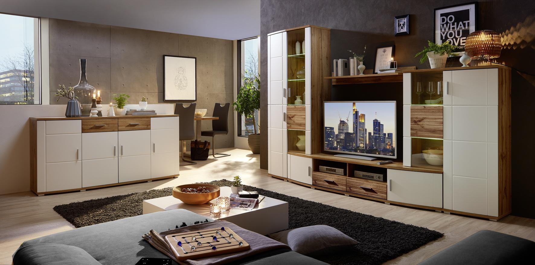 system wohnprogramm siena