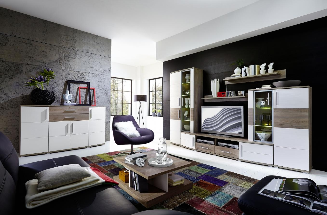 jugendzimmer mit dachschr ge. Black Bedroom Furniture Sets. Home Design Ideas
