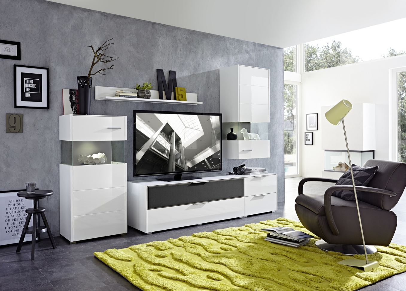 wohnwand poco poco wohnzimmer with poco wohnzimmer with wohnwand poco poco mediawand. Black Bedroom Furniture Sets. Home Design Ideas
