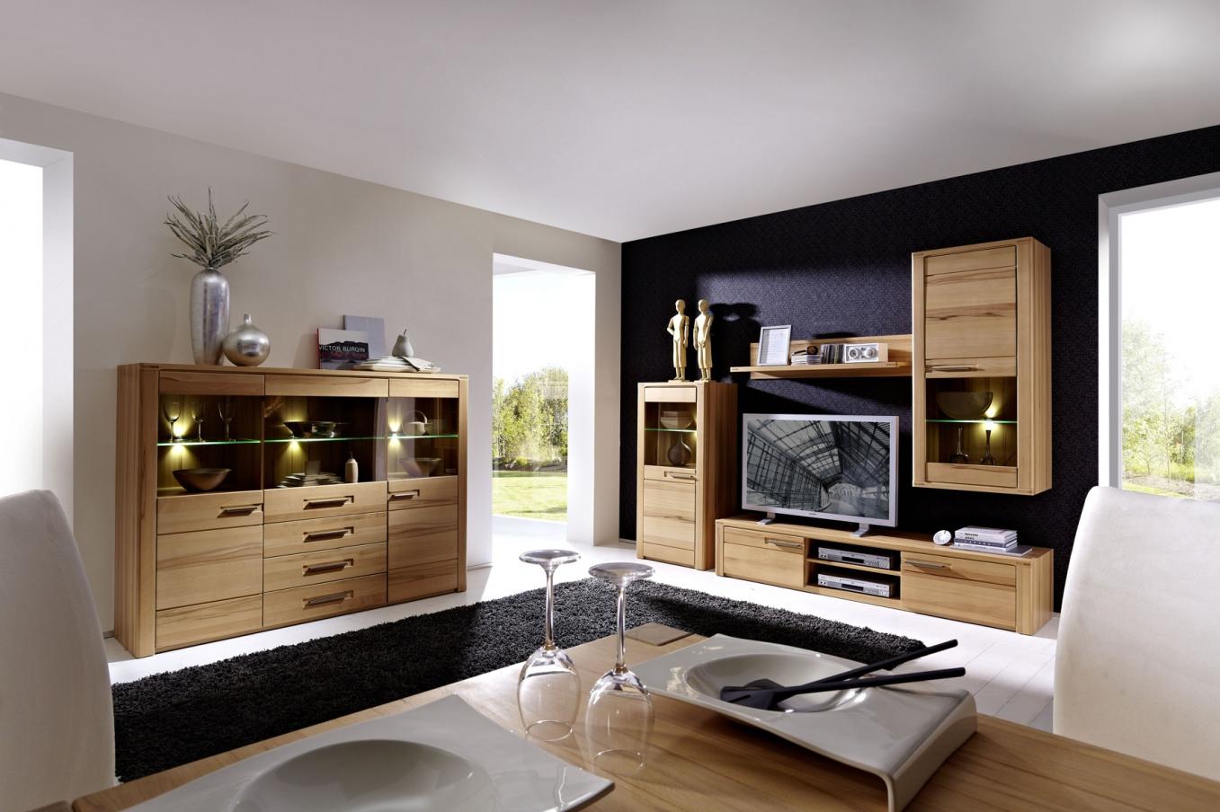 schner wohnen tv mbel cheap cor with schner wohnen tv. Black Bedroom Furniture Sets. Home Design Ideas
