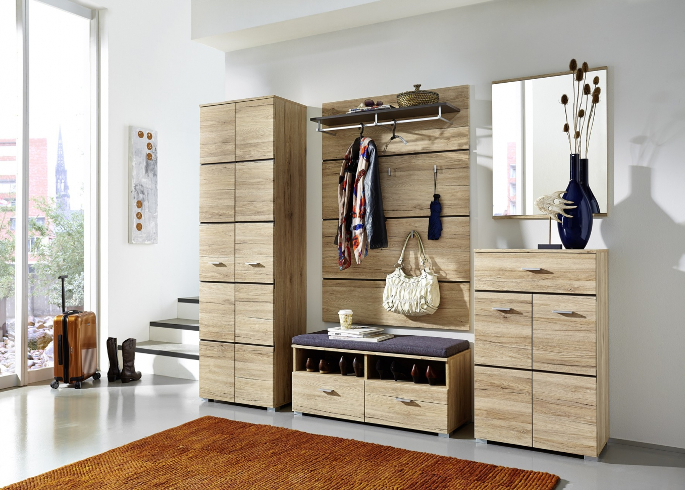 innostyle im dienste sch ner und moderner einrichtung. Black Bedroom Furniture Sets. Home Design Ideas