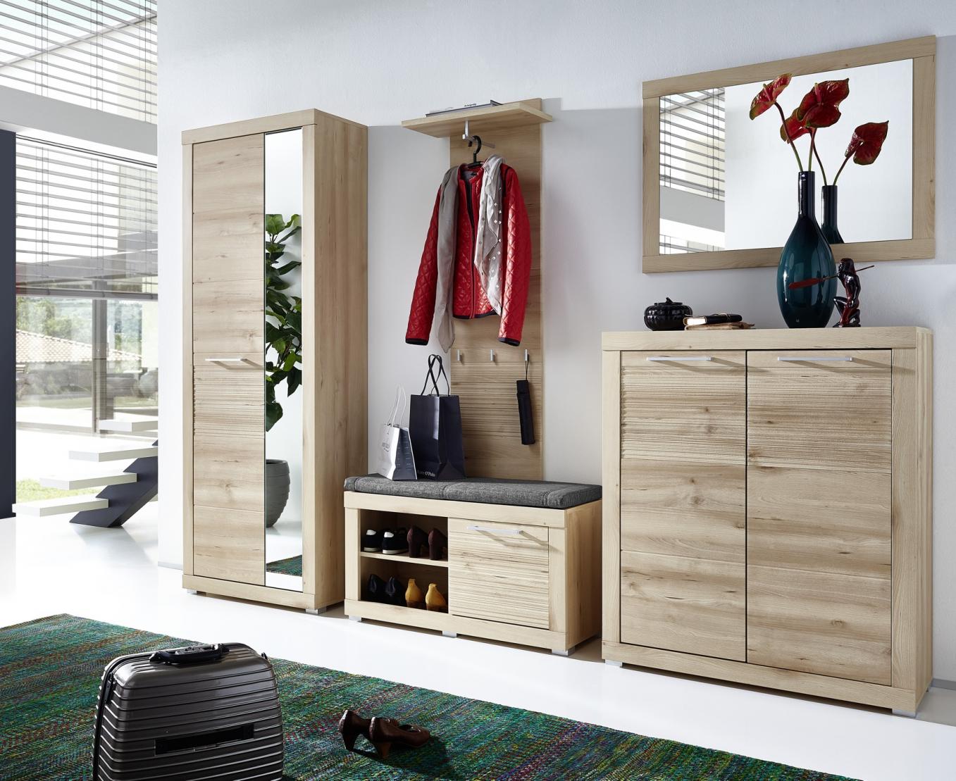 innostyle im dienste sch ner und moderner einrichtung. Black Bedroom Furniture Sets. Home Design Ideas
